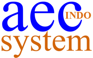 PT AEC INDO SYSTEM