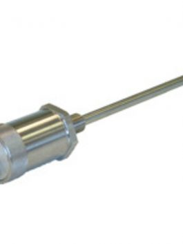 IK4-C CANOpen output