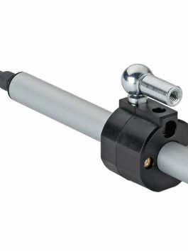 PME Pneumatic cylinders